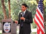 USAID Mission Pakistan (16312553557).jpg