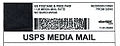 USA PC-C5B.jpg