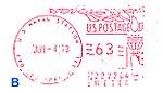 USA meter stamp AR-NAV9p2B.jpg