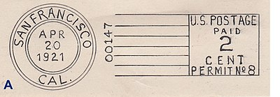 USA meter stamp ESY-BB1A.jpg