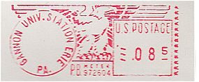 USA meter stamp IC8p1A fraction.jpg