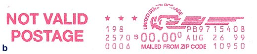 USA meter stamp NA2.2bb.jpg