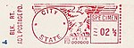 USA meter stamp SPE(IA4.1)-4.jpg