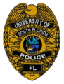 USF Police Badge.png