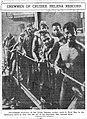 USSHelena-survivors3.jpg