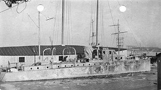 USS <i>De Grasse</i> (ID-1217)