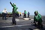 USS GEORGE H.W. BUSH (CVN 77) 140320-N-HK946-054 (13305671794).jpg