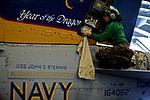 USS John C. Stennis 130221-N-TC437-132.jpg