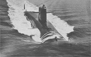 SSBN-611