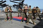 USS MESA VERDE (LPD 19) 140429-N-BD629-238 (14101783325).jpg