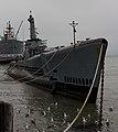 USS Pampanito 2012 01.jpg
