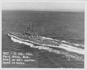USS South Dakota in Puget Sound NARA BS 70906.tif