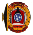 USS Tennessee (SSBN-734) insignia 2.png