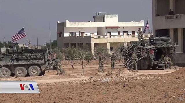 US Manbij fe'vrier 2018(3), From WikimediaPhotos