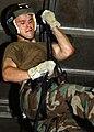 US Navy 021008-N-1159M-001 Fast roping by EOD personnel.jpg