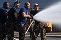 US Navy 090710-N-5214S-129 Members of.jpg