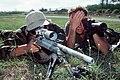US Navy Seals fires M-91.JPEG