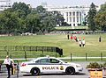 US Secret Service (6060332534).jpg