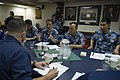 US and Chinese counter piracy exercise 130823-N-OM642-090.jpg