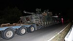 US tanks flown across Europe for training 150620-A-VD071-023.jpg