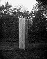 U 1161, Altuna 1919.jpg