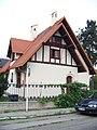 U nových vil, Trmalova vila (01).jpg