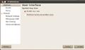 Ubuntu 10.04 firestarter6.png