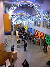 Udel - Trabant center2.jpg