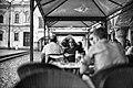 Udine, Italy (7427910004).jpg