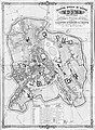Udine mappa V cerchia.jpg