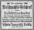 Uetersen Wilhelm Feuerschütz 1914.jpg