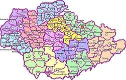 Uezd Gubernia Ukraine 1921.jpg