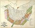Uitbreidingsplan-Van-Niftrik-1866.jpg