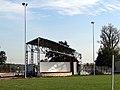 Ulanów - scena plenerowa na terenie stadionu.jpg