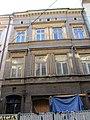 Ulica Bracka w Krakowie - Dom nr 11.jpg
