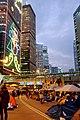 Umbrella Revolution (15408990633).jpg