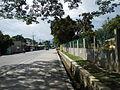 Umingan,Pangasinanjf4885 14.JPG