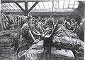 Un lavoir parisien 1891.jpg