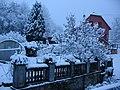 Un matin d'hiver (le 11 12 2008 à 8hrs 08) à LAUW - panoramio.jpg