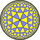 Uniform dual tiling 433-t012.png