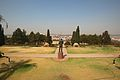 Union Buildings-018.jpg