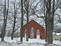 Union Meeting House, Ferrisburgh, Vermont.jpg
