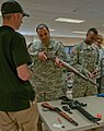 Unit safety day stresses importance of composite risk management to troops 140530-A-GJ352-003.jpg