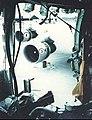 United Airlines Flight 811(N4713U) damage2.jpg