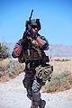 United States Navy SEALs 443.jpg