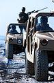 United States Navy SEALs 471.jpg