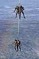 United States Navy SEALs 568.jpg