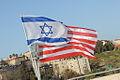 Unites States of Israel (8579817190).jpg