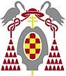 Universidad de Alcalá, escudo.jpg