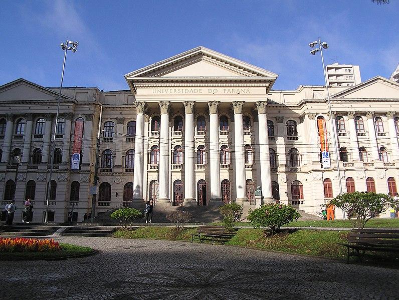 Ficheiro:Universidade Federal do Parana 3 Curitiba Parana.jpg